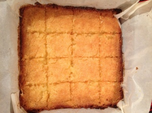 Whole Lemon Bars 10