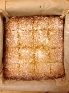 Whole Lemon Bars 11